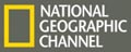 Click to see - The National Geographic Channel