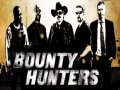 Click to see - National Geographic Bounty Hunters